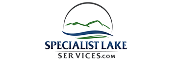 Specialist Lake Services